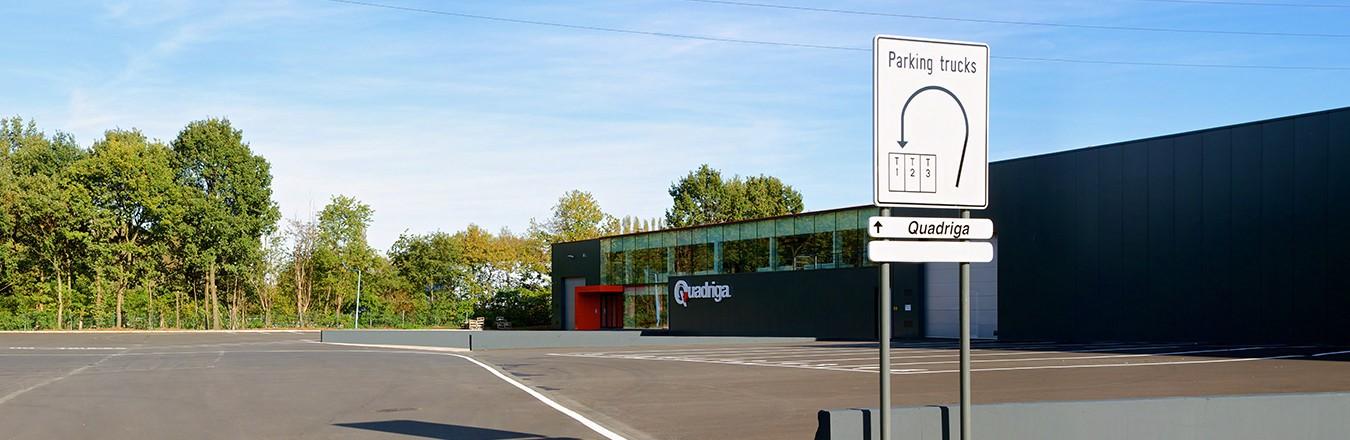 quadriga-suppliers